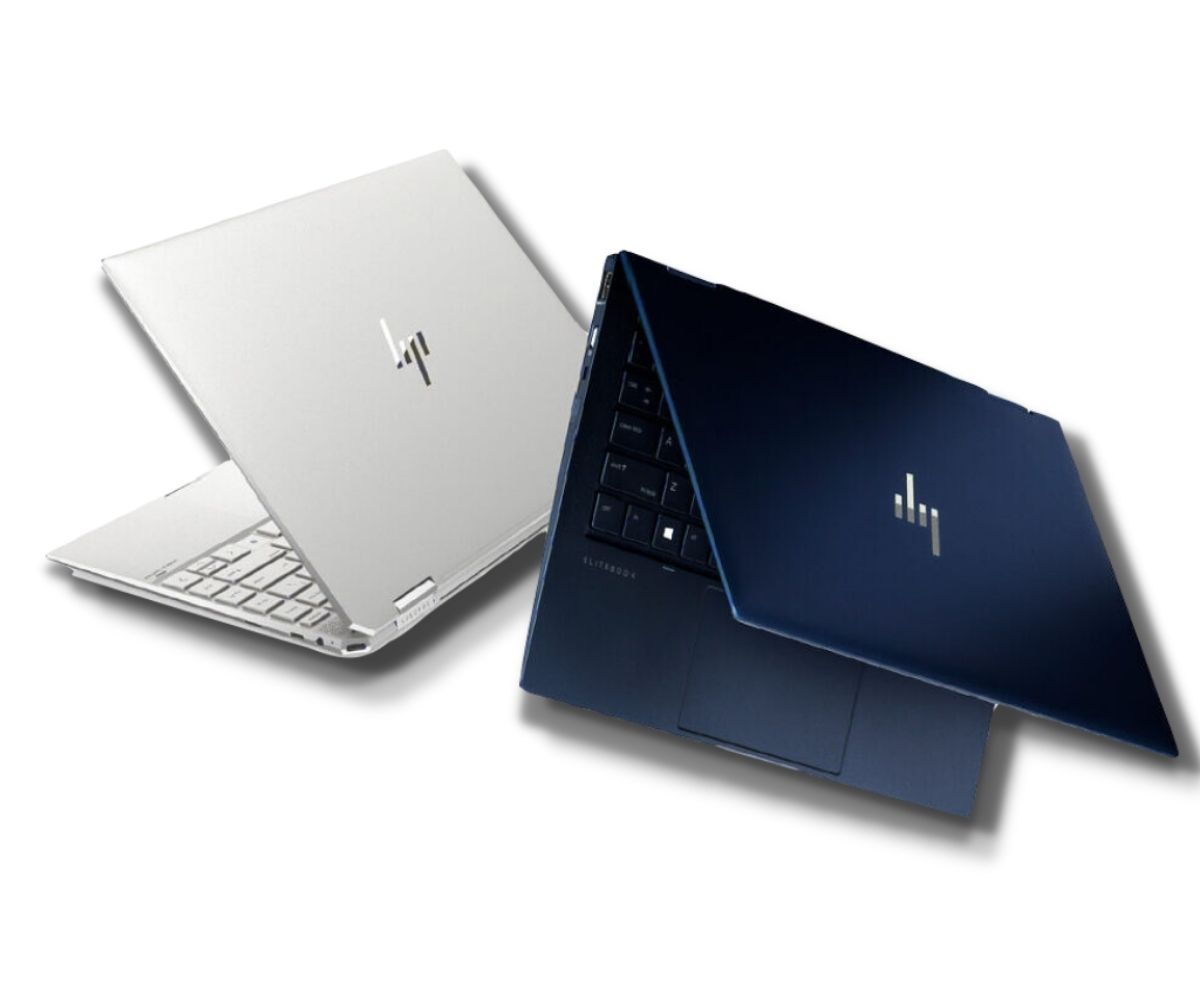 hp laptop repair service center