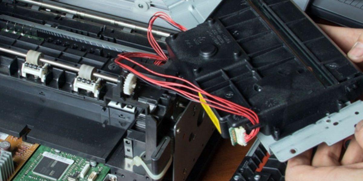 hp-printer-service-center-in kolkata